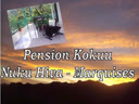 PENSION KOKU'U