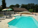 Camping Le Faucon d'Or