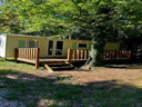 Camping Rochecondrie